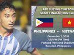 semifinal-piala-aff-2018-filipina-vs-vietnam.jpg