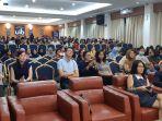 seminar-perpajakan_20180322_201431.jpg