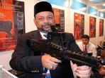 senapan-malaysia_20180720_091100.jpg