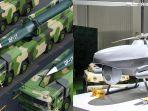 senjata-militer-canggih-milik-china-yang-mungkin-digunakan-jika-terjadi-perang.jpg