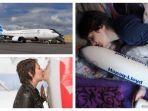 seorang-perempuan-jatuh-cinta-dengan-pesawat-boeing-737.jpg
