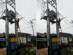 seorang-teknisi-pln-memperbaiki-sebuah-trafo_20150904_202451.jpg