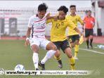 sepak-bola-sea-games-2019-bantai-timnas-u-23-malaysia-kamboja-temani-myanmar-lolos-ke-semifinal.jpg