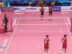 sepak-takraw-indonesia-vs-vietnam_20180824_103800.jpg