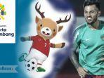 sepakbola-asian-games-2018_20180808_112121.jpg