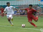 sepakbola-asian-games_20180901_171742.jpg