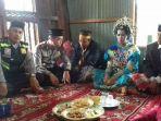 sepasang-kekasih-di-kabupaten-gowa-sulawesi-selatan_20180116_134229.jpg