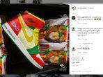 sepatu-nike-indomie-yang-lagi-viral-di-media-sosial.jpg