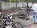 sepeda-motor-di-pt-asl-terbakar-1.jpg
