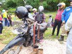 sepeda-motor-rusak-parah1.jpg