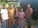 serda-mujahid-dan-pegawai-kelurahan-sei-lakam-barat-mengunjungi-kediaman-putri-14.jpg