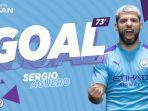 sergio-aguero-mencetak-gol-ke-16-musim-ini-di-premier-league-liga-inggris.jpg
