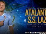 serie-a-fixture-jadwal-liga-italia-jadwal-atalanta-vs-lazio.jpg