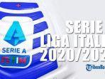 serie-a-liga-italia-20202021-upload-26102020.jpg