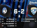 serie-a-result-atalanta-v-brescia-result-italia-football-result-hasil-serie-a.jpg