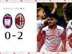 serie-a-result-crotone-v-milan-result-italia-football-result.jpg