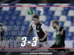 serie-a-result-football-italia-result-hasil-serie-a-sassuolo-v-juventus-result.jpg
