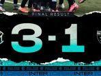 serie-a-result-football-italy-result-inter-v-torino-result.jpg