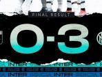 serie-a-result-genoa-v-inter-result-football-italia-result.jpg