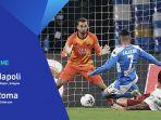 serie-a-result-hasil-napoli-vs-roma-result-napoli-v-roma-hasil-liga-italia.jpg