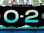serie-a-result-hasil-serie-a-atalanta-v-inter-result-football-italia-result.jpg