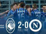 serie-a-result-hasil-serie-a-hasil-liga-italia-hasil-atalanta-vs-napoli-result.jpg