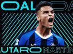 serie-a-result-italia-football-result-hasil-serie-a-inter-v-napoli-result.jpg