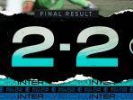 serie-a-result-italy-football-result-hasil-serie-a-hasil-verona-vs-inter.jpg