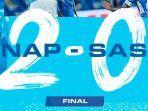 serie-a-result-napoli-v-sassuolo-result-football-italia-result.jpg