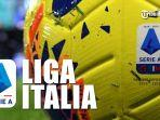 serie-standing-table-serie-a-klasemen-serie-a-klasemen-liga-italia-result.jpg