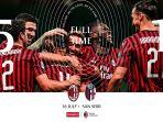 seriea-result-serie-a-result-football-italia-result-football-result.jpg