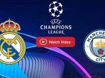 sesaat-lagi-live-streaming-real-madrid-vs-man-city-liga-champions-malam-ini-live-sctv-via-tv-online.jpg