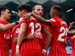sevilla-menang-1-0-vs-celta-vigo-di-pekan-9-liga-spanyol-2021-2022.jpg