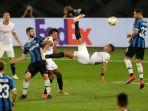 sevilla-vs-inter-milan-final-liga-europa.jpg