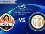 shakhtar-donets-vs-inter-milan-di-matchday-2-grup-d-liga-champions.jpg