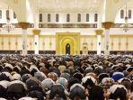 shalat-tarawih-yang-dilakukan-selama-bulan-ramadan.jpg