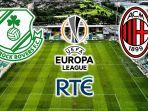 shamrock-rovers-vs-milan-qualification-europa-league.jpg