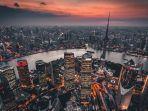 shanghai-di-china.jpg