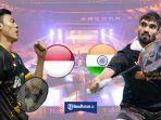shesar-hiren-rhustavitokidambi-srikanth-5india-di-thailand-masters-2020.jpg