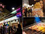 shilin-night-market.jpg