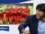 shin-tae-yong-calon-pelatih-timnas-indonesia.jpg
