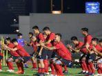 shin-tae-yong-memanggil-29-pemain-timnas-indonesia-senior-49-pemain-timnas-u19.jpg