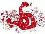 shio-ular-dalam-astrologi-china.jpg