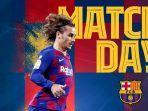siaran-langsung-barcelona-vs-granada-di-bein-sport-1-senin-20-januari-2020.jpg