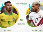 siaran-langsung-brazil-vs-venezuela.jpg
