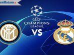 siaran-langsung-inter-milan-vs-real-madrid-di-liga-champions-di-tv-online.jpg