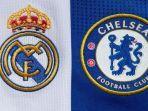 siaran-langsung-real-madrid-vs-chelsea-leg-pertama-semifinal-liga-champions.jpg