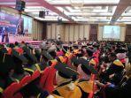 sidang-senat-terbuka-wisudawan-wisudawati-universitas-internasional-batam.jpg