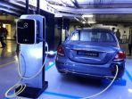siemens-resmi-meluncurkan-sicharge-d-charger-mobil-listrik-bedaya-tinggi.jpg