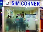 sim-corner-bcs-mall-kota-batam.jpg